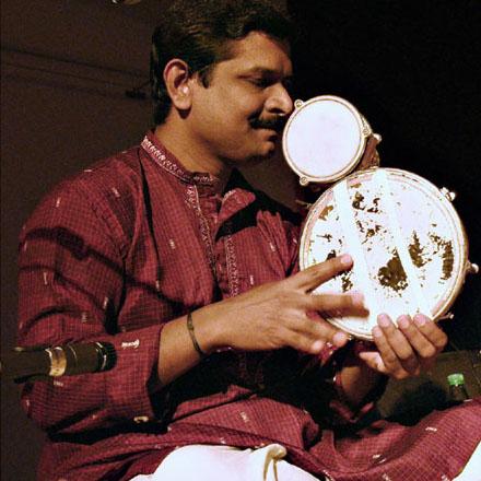 Ahimsa Quarett - R. Yogaraja